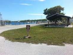 John Pennekamp Coral Reef State Park in Key Largo Florida 4