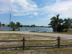 John Prince Park Campground in Lake Worth Florida03
