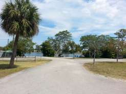 John Prince Park Campground in Lake Worth Florida04