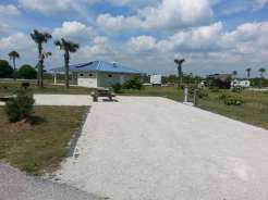 Jonathan Dickinson State Park in Hobe Sound Florida4