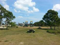 Jonathan Dickinson State Park in Hobe Sound Florida8