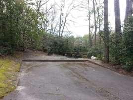 Julian Price Park along the Blue Ridge Parkway near Blowing Rock North Carolina4
