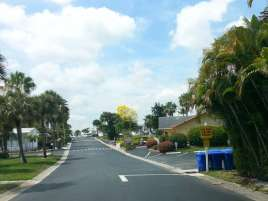 Juno Ocean Walk RV Resort in Juno Beach Florida01