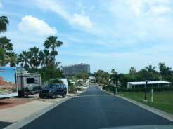 Juno Ocean Walk RV Resort in Juno Beach Florida05