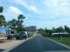 Juno Ocean Walk RV Resort in Juno Beach Florida05