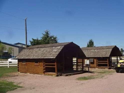 KOA_SF cabins