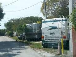 Kings Kamp in Key Largo Florida1