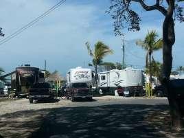 Kings Kamp in Key Largo Florida3