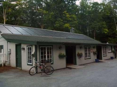 Lake-Dunmore-Kampersville-office