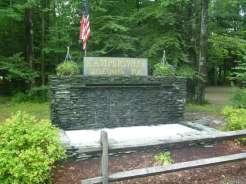 Lake-Dunmore-Kampersville-sign