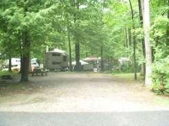 Lake-Dunmore-Kampersville-site