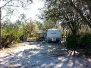 Lake Manatee State Park in Bradenton Florida05