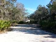 Lake Manatee State Park in Bradenton Florida06