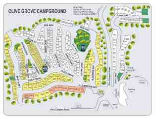 Lake-Piru-Campground-Map-w-Street-Signs-20130323