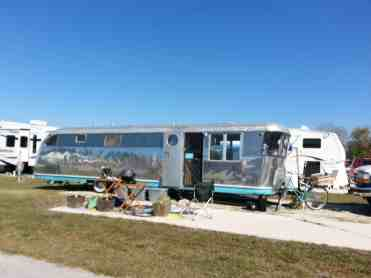 Lakemont Ridge Home RV In Frostproof Florida2