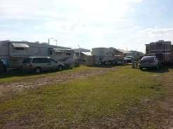 Lazy Acres RV Park in Zolfo Springs Florida4