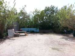 Lazy Lakes RV Resort in Sugarloaf Key Florida5