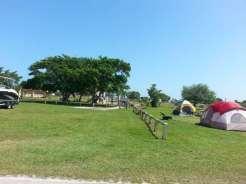 Long Point Park in Melbourne Beach Florida04
