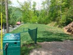 Mama Gerties Hideaway Campground in Swannanoa North Carolina15