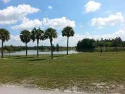Markham Park in Sunrise Florida7