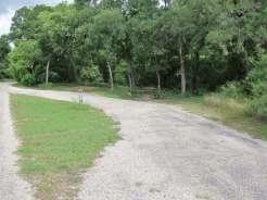 McKinney Campsite #29 30amp_800p 003