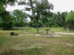 McKinney Campsite #82 30amp_800p 010