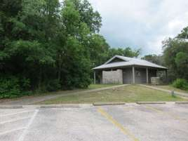 McKinney Campsite Restrooms_800p 004