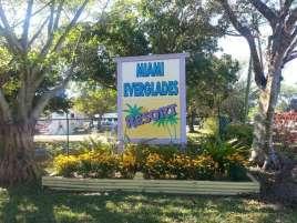 Miami Everglades Resort in Miami Florida01