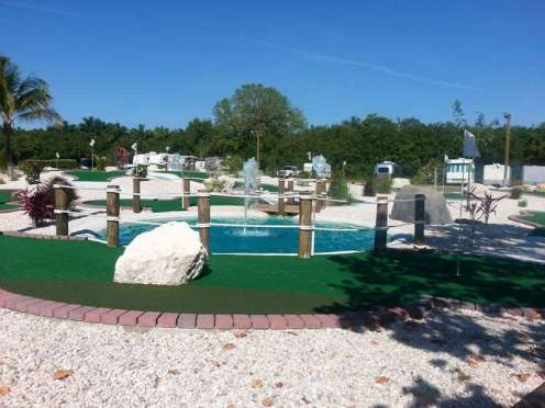 Miami Everglades Resort in Miami Florida13