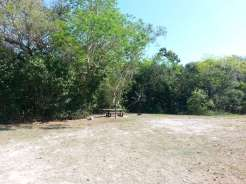 Mitchell's Landing Campground in Big Cypress National Preserve4