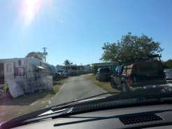 Oyster Bay Senior Adult RV Park in Fort Myers Beach6