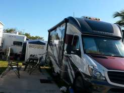 Oyster Bay Senior Adult RV Park in Fort Myers Beach7