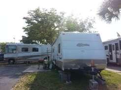 Palm Beach Traveler RV Park in Lake Worth Florida (Lantana)4