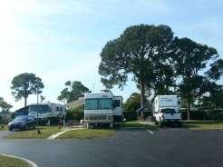 Palm Beach Traveler RV Park in Lake Worth Florida (Lantana)5