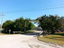 Peace River Campground in Arcadia Florida01