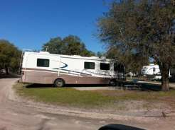 Peace River Campground in Arcadia Florida03