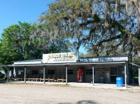 Peace River Campground in Arcadia Florida09