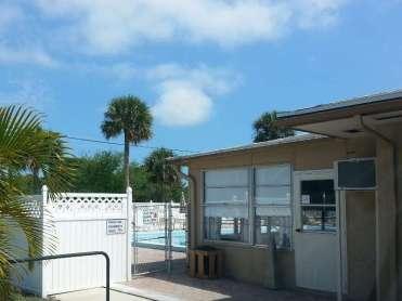 Pelican's Landing Resort7