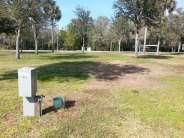 Pioneer Park in Zolfo Springs Florida05