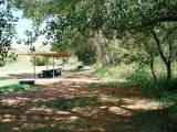 Plum-Creek-campgrounds-from-distance