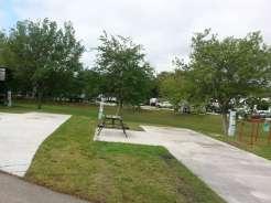 Port St. Lucie RV Resort in Port Saint Lucie Florida06
