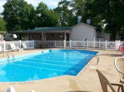 Pride RV Resort in Waynesville North Carolina5