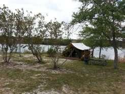 Quiet Waters Park in Deerfield Beach Florida2