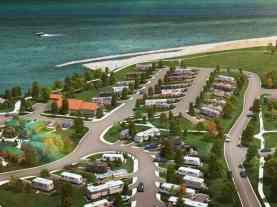 RV-Sites-Cedar-Point