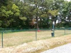 Raleigh Oaks RV Resort in Four Oaks North Carolina21
