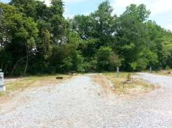 Raleigh Oaks RV Resort in Four Oaks North Carolina22