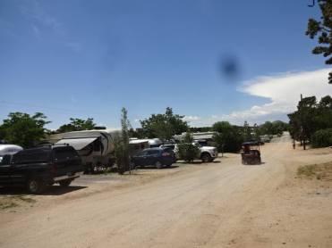 Rancheros sites1