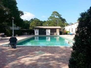 Road Runner Travel Resort in Fort Pierce Florida7