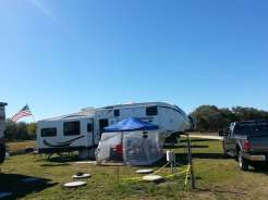 Sabal Palm RV Resort and Campground in Palmdale Florida2