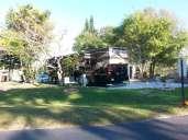 Sarasota Lakes RV Resort in Sarasota Florida1